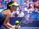 W&S Tennis 2015 Friday-6.jpg