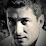 Wenceslas Borderias's profile photo