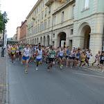 Acqui - corsa podistica Acqui Classic Run (40).JPG