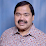 devendra jain's profile photo