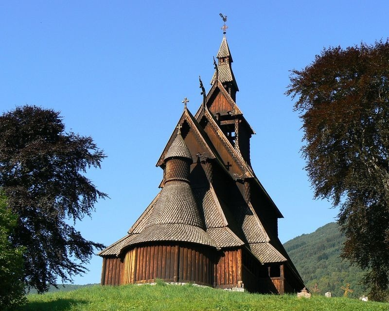 hopperstad-stave-church-1
