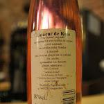 Liqueur de rose tyl.jpg