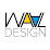 Waldo Alexander Arias's profile photo