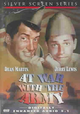 At War with the Army (1950) BluRay 720p HD Watch Online, Download Full Movie For Free