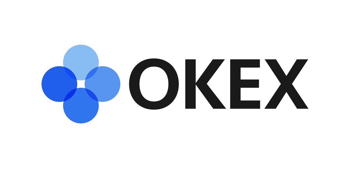 OKEx Lists DFINITY's Internet Computer Token, ICP