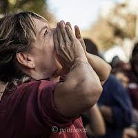 Diada Mariona Galindo Lora (Mataró) 15-11-2015 - 12244435_1641505989400281_7349236145003758885_o.jpg