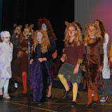 2009 Frankensteins Follies  - DSC_3246.JPG