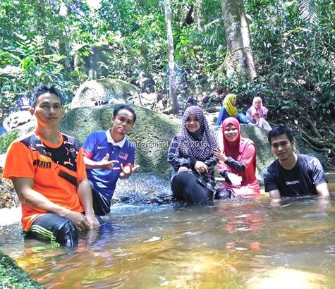 sungai telaka picnic_5
