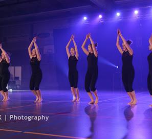 Han Balk Voorster dansdag 2015 avond-4705.jpg