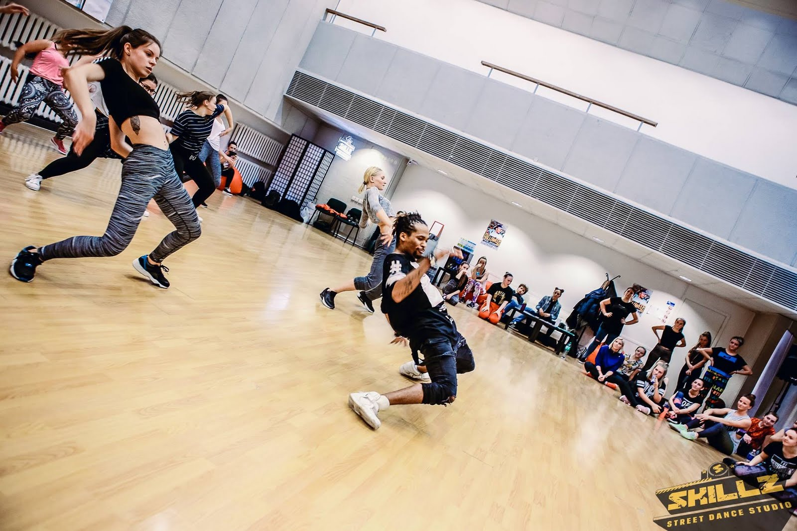 Dancehall workshop with Jiggy (France) - 35.jpg
