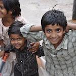 """Photo de la galerie """"Jodhpur, une cité bleue au coeur du désert"""""""