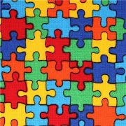 Puzzle games for adults - Jigsaw puzzles for Adult