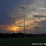 04-29-12 Trinity View Park - IMGP0680.JPG