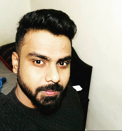 Mahendra Singh Jeenu review