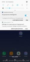 Samsung Android Oreo beta1 (5).jpg