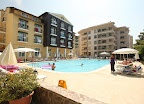 Фото 8 Sevki Bey Hotel