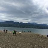 Camp Hahobas - July 2015 - IMG_3261.JPG