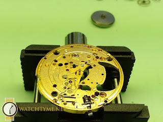 Watchtyme-Girard-Perregaux-Gyromatic-2015-05-030
