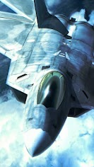 Wallpapers-For-Galaxy-S4-Army-9.jpg