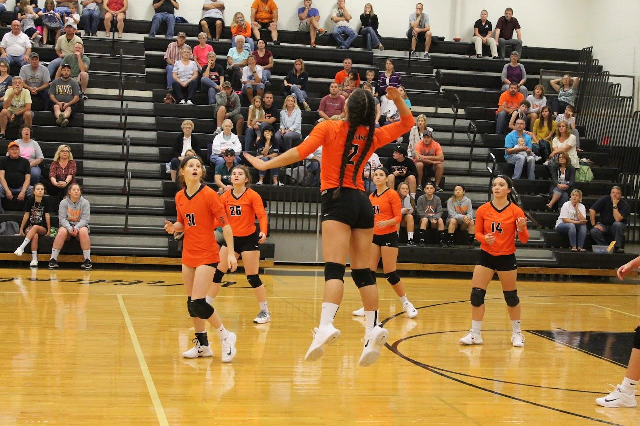 Volleyball 10/5 - IMG_2435.JPG