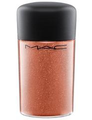 MAC_MAC_In_Monochrome_SeeSheerSet_Glitter_Copper_white_72dpi_1