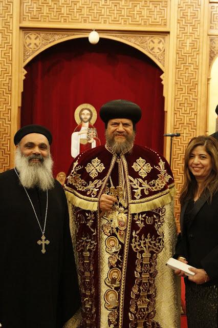 His Eminence Metropolitan Serapion - St. Mark - _MG_0296.JPG