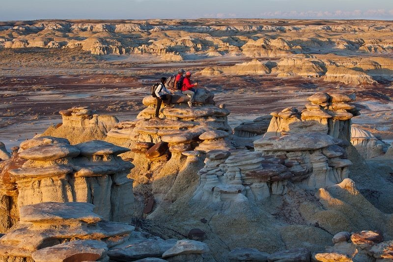 bisti-wilderness-14
