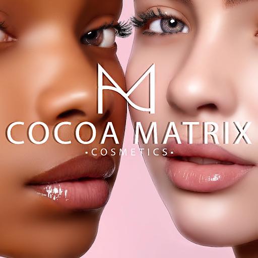 COCOA MATRIX COSMETICS