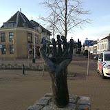 Monumenten Hoeksche Waard