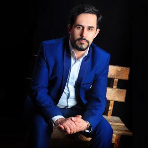 تصویر پروفایل majid darvishzadeh