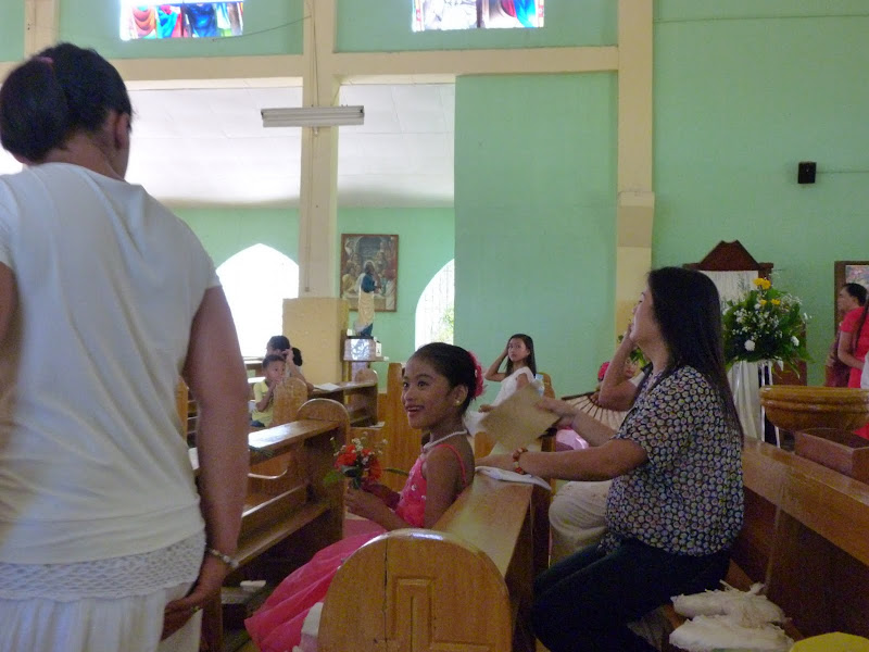 Camotes et Poron island - philippines1%2B954.JPG