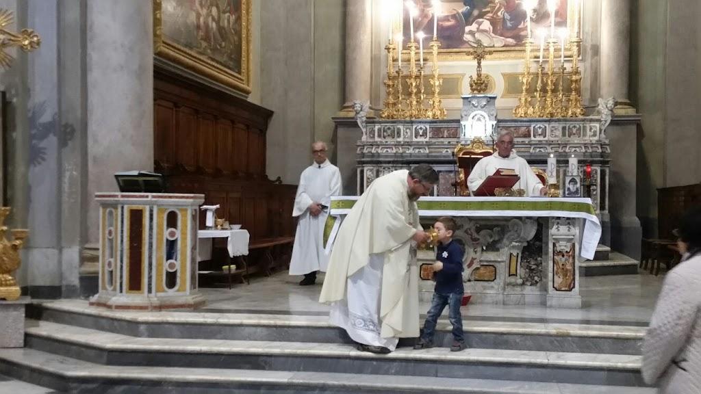 Gragnano, 21 maja 2016 - IMG-20160520-WA0034.jpg