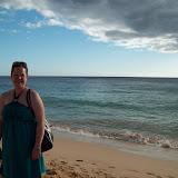 Hawaii Day 6 - 114_1800.JPG