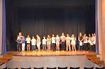 Concurso de la AMPA (10-junio-2014)