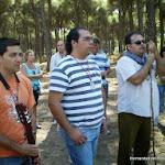 PeregrinacionAdultos2008_047.jpg