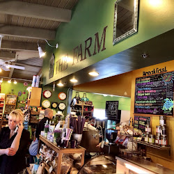 Farm Bakery & Cafe's profile photo