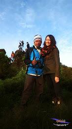 dieng plateau 5-7 des 2014 pentax 38