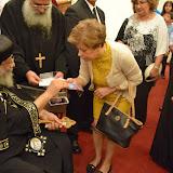 H.H Pope Tawadros II Visit (2nd Album) - DSC_0031%2B%25282%2529.JPG