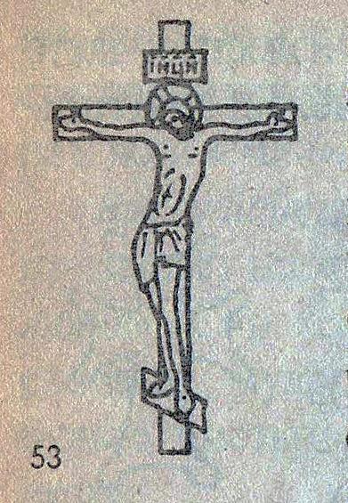 История развития формы креста - Страница 2 Img070