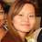 Fen Zhao's profile photo