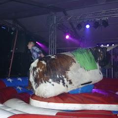 Erntedankfest 2011 (Sonntag) - kl-P1060292.JPG
