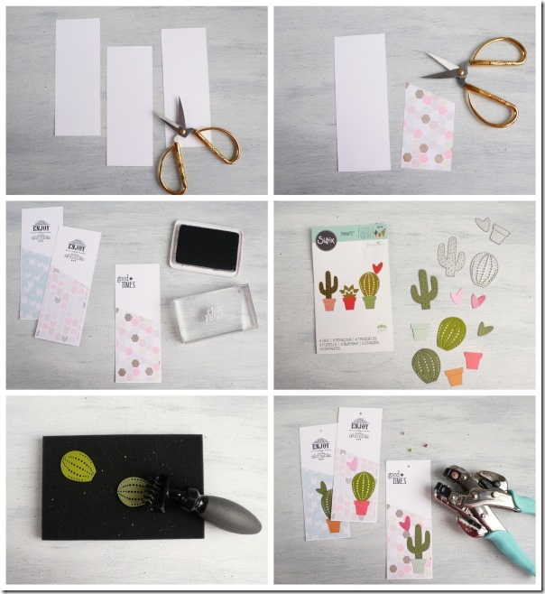 cacti-bookmarks-sizzix-big-shot-tutorial