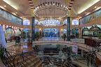 Фото 11 Larissa Sultans Beach Hotel