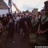 Elbhangfest 2000 - Bild0005.jpg