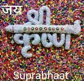 shree krishna images for janmashtami wishes.jpg