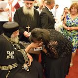 H.H Pope Tawadros II Visit (2nd Album) - DSC_0161%2B%25283%2529.JPG