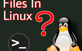 How to delete file in linux