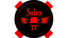 Solex TV APK Latest v3.1.2 for Android - Download