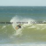 _DSC0305.thumb.jpg