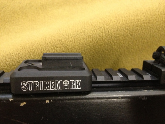 apocalypseequipped  review  strikemark